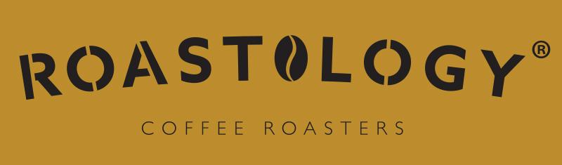 roastology-logo